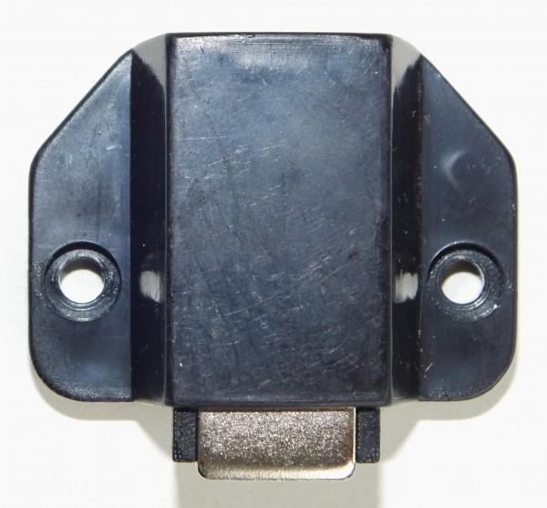 Olsberg Palena Compact Druckmagnetschnäpper