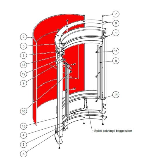 Kaminofen Reinigen Außen : attika viva l sichtscheibe au en a kaminofen ~ Watch28wear.com Haus und Dekorationen