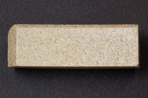 Aduro Hybrid 1 Seitenstein links vorne