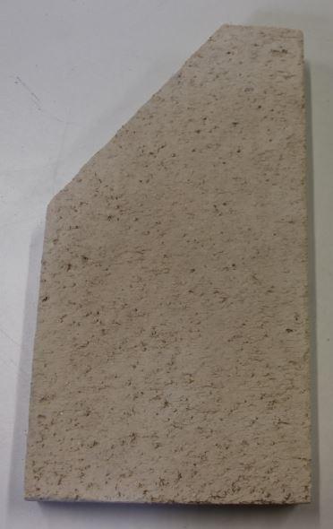Olsberg Pale Bodenstein links