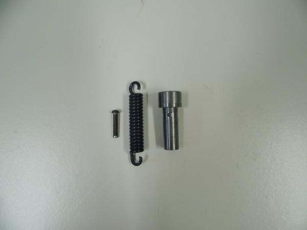 Termatech TT10 Feder und Stift