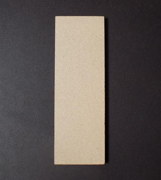 Oranier Troll Seitenstein links D Vermiculiteplatte