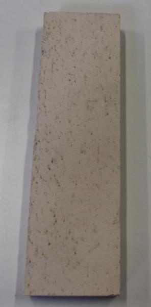 Olsberg Pale Seitenstein links vorne