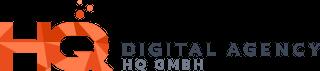 Umsetzung: HQ GmbH